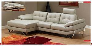 leather sectional sofas dallas sofa menzilperdenet With leather sectional sofa dallas tx
