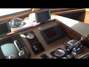 Symbol 50 Yacht For Sale Doovi