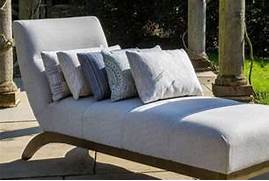 Exterior Scatter Cushions by Outdoor Scatter Cushions Coco Wolf Coco Wolf