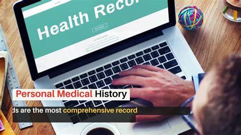 cloud accounts forensics digital evidence production