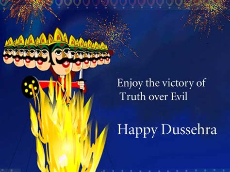 top  dussehra images   pictures