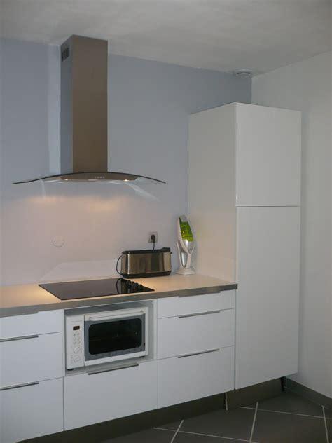 cuisine encastrable frigo cuisine encastrable dootdadoo com idées de