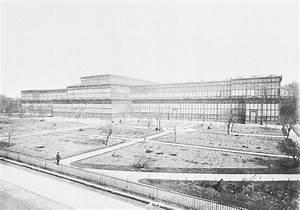 Architektur 20 Jahrhundert : verlorene architektur im 20 jahrhundert zerst rte bauwerke ensembles etc seite 3 ~ Frokenaadalensverden.com Haus und Dekorationen