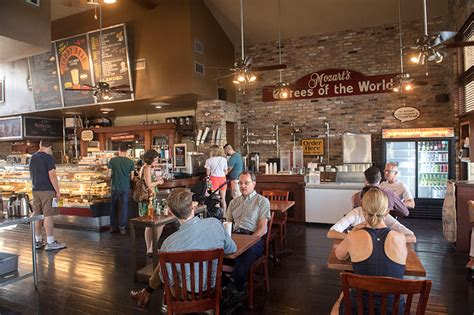 Coffee shop uptown minneapolis can offer you many choices to save money thanks to 13 active results. Austin Coffee Shops for Morning, Noon, and Night: Our favorite purveyors of caffeine for getting ...