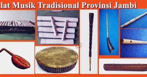Tidak seperti suling, serdam tidak memiliki banyak lubang hanya 5 lubang. Alat Musik Tradisional Provinsi Jambi | DTECHNOINDO