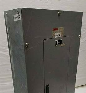 U5b50 U4f9b U5411 U3051 U306c U308a U3048   U7121 U6599 U5370 U5237 U53ef U80fd120 208 Volt 3 Phase 4 Wire Panel