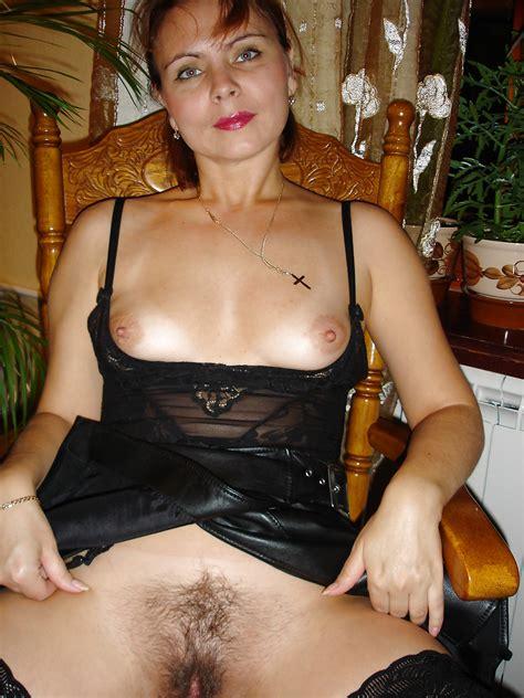 AMATEUR RUSSIAN MATURE COUPLE Porn Pictures XXX Photos Sex Images 1205635 PICTOA