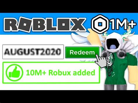 Check spelling or type a new query. HOW TO GET FREE ROBUX *NO HUMAN VERIFICATION* (AUG 2020 ...