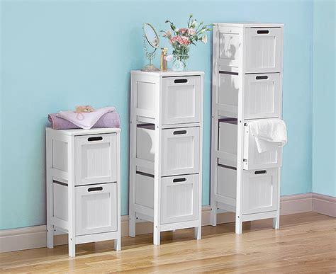 ideas for bathroom storage in small bathrooms great bathroom storage ideas for small bathrooms this