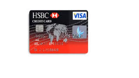 hsbc credit card customer care number india delhi pune newcustomercare hsbc credit card customer care number