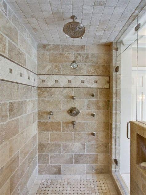25 best ideas about bathroom tile designs on