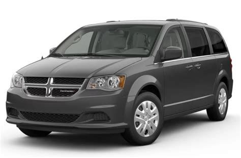 2020 dodge grand caravan 2020 dodge grand caravan car review car review