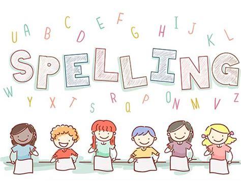 onderwijs en zo voort  werkvormen spelling