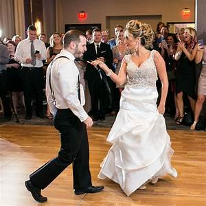 let39s dance show off your choreography weddings With wedding dance ideas choreography