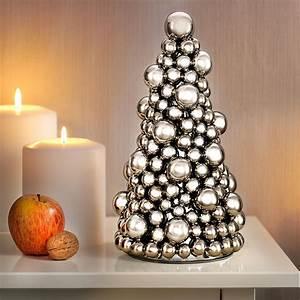 Weihnachtsbaum Mit Rosa Kugeln : edzard kugel weihnachtsbaum pyramide kugelpyramide kaufen ~ Orissabook.com Haus und Dekorationen