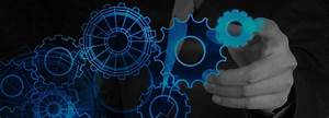 System Integration Platforms  U0026 Solutions