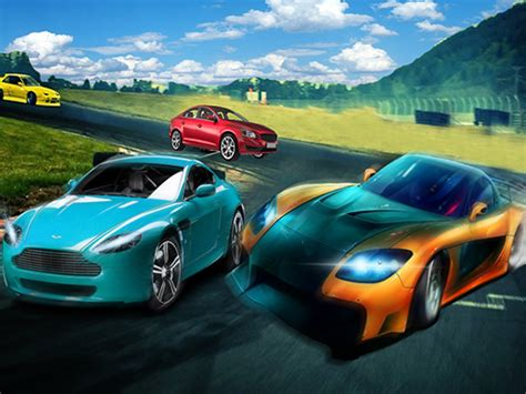 Madalin stunt cars 2 is an awesome driving game that lets you try out over 30 sports cars. Madalin Stunt Cars 3