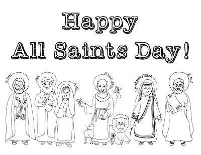 best 25 all souls day ideas on all souls all 552 | 034bdcadeccf984dc286458375b2de49 catholic kids catholic school