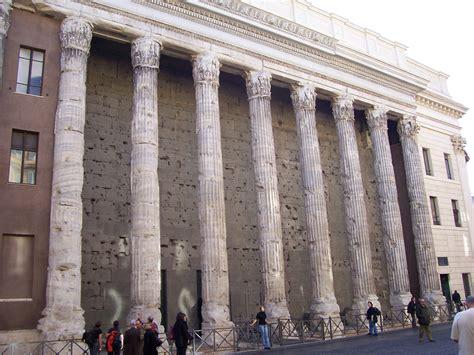 Di Commercio Di Roma Sede by File Di Commercio Roma Jpg Wikimedia Commons