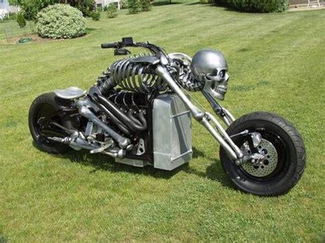 Cool Skel