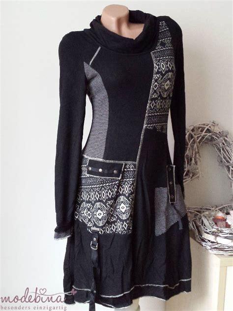 groesse  kleider modebina  shop