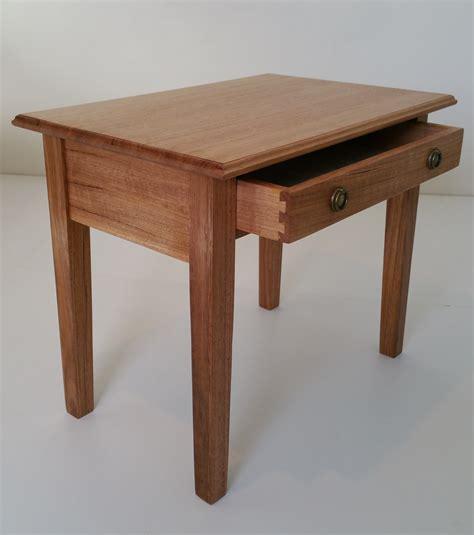 buy timber furniture adelaide