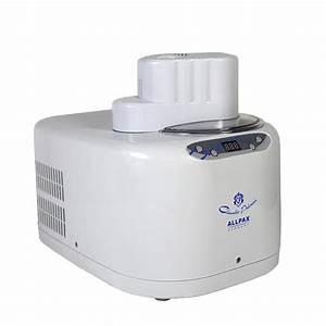 Schnellkochtopf 1 5 Liter : eismaschine 1 5 liter ~ Watch28wear.com Haus und Dekorationen