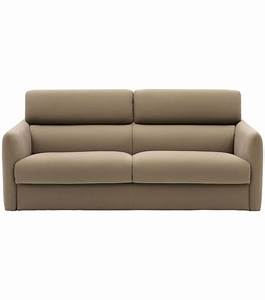 shell campeggi sofa bed milia shop With campeggi sofa bed