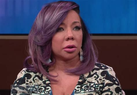 Tiny Harris Offers Up Advice To Stepmoms On 'the Steve