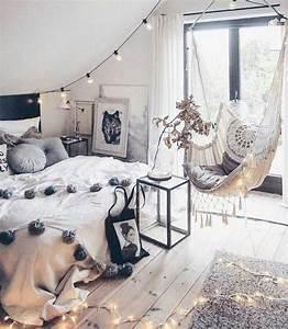 Tumblr Zimmer Lichterketten : forever my inspiration wohnung pinterest schlafzimmer schlafzimmer ideen und schlafzimmer ~ Eleganceandgraceweddings.com Haus und Dekorationen