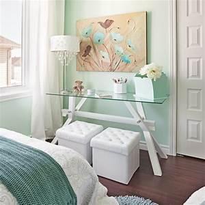 Comment Peindre Une Chambre En 2 Couleurs : comment peindre une chambre en 2 couleurs 8 vague de ~ Zukunftsfamilie.com Idées de Décoration