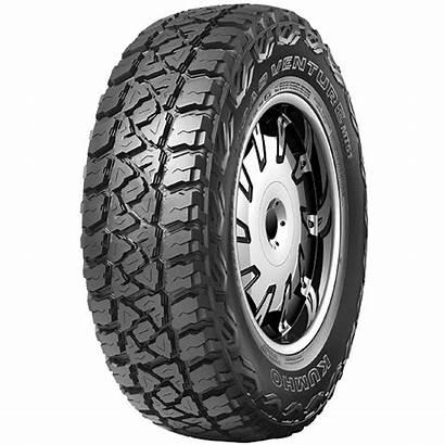 Road Mt51 Venture Tyres Kumho Tyre Locator