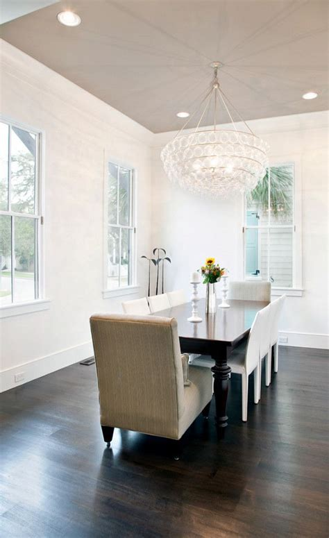 popular paint color and color palette ideas beautiful dining rooms popular paint colors