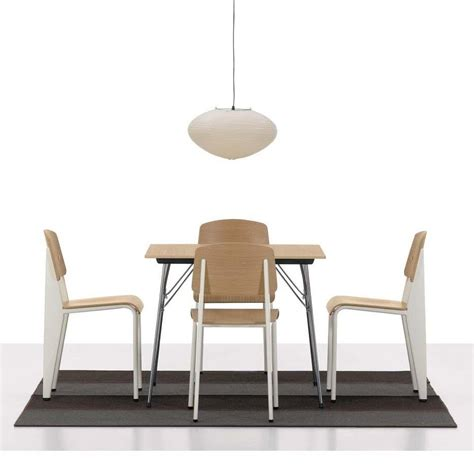 standard chair vitra chairs seating furniture furniture ambientedirect