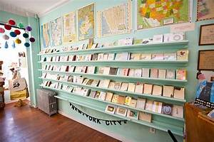 stationery stores in nyc for invitations and greeting With wedding invitation shops nyc
