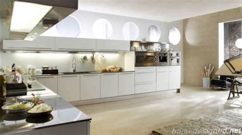 id馥 de cuisine moderne idees cuisine moderne tinapafreezone com