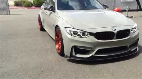 fashion grey bmw fashion grey m3 alekshop kohlenstoff f1 diffuser lip