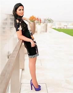Mukesh Ambani Daughter Isha Ambani unseen Photos « CELEBS GRID