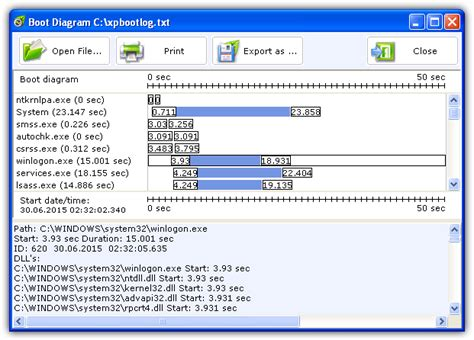 Windows 8 Always Resume From Hibernation by Windows Xp Hibernate Resume Collegeconsultants X