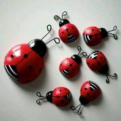 ladybug kitchen accessories 1000 images about ladybug kitchen decor on 3626