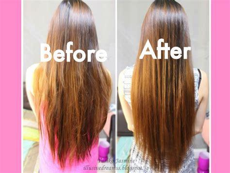77 Best Hair Ideas Images On Pinterest