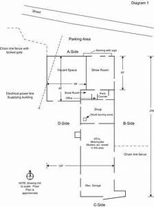 Woodwork Chain Link Fence Plans Pdf Plans