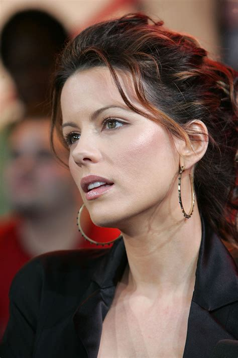 wallpapers kate beckinsale