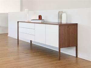 Buy the Punt Tactile Long Sideboard at Nest co uk