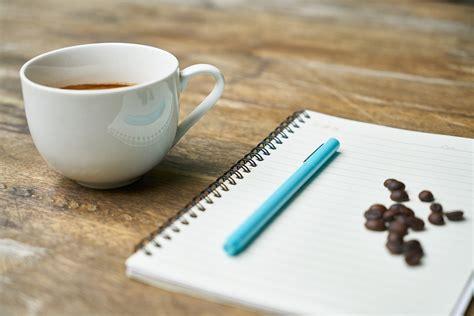 café au bureau 25 idées pour être plus épanoui et heureux au travail