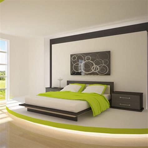anstrich ideen schlafzimmer anstrich ideen wohnzimmer