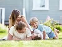 Bmi Berechnen Kinder : lasst uns froh und munter sein ~ Themetempest.com Abrechnung
