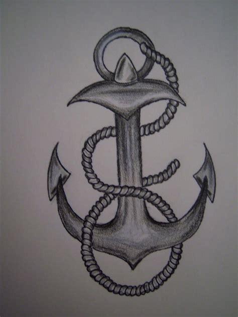 Cool Tattoos Easy
