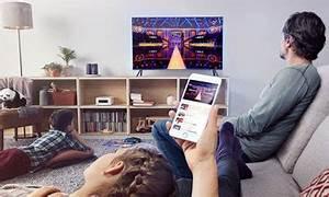 Tv Spielfilm Kosten : tv spielfilm live kosten abo und sender des live tv im test ~ Eleganceandgraceweddings.com Haus und Dekorationen