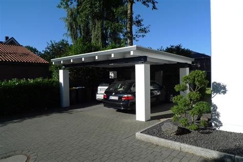 Meincarportde Top 30 Carports
